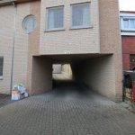 11 appartementen Kammenstraat Essen