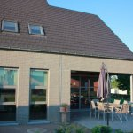 Moderne gezinswoning te Weelde